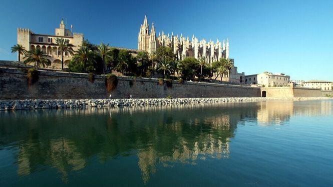 Actividades para disfrutar Palma en Semana Santa