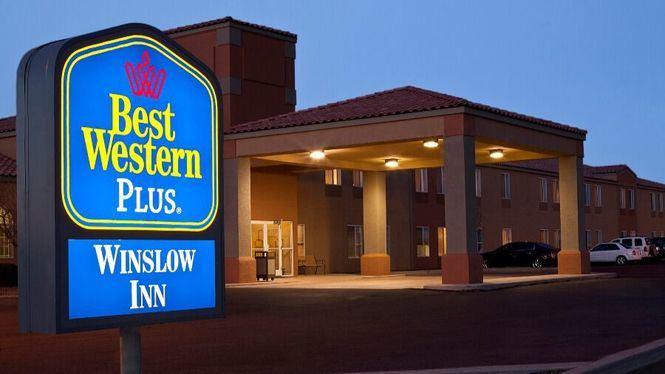 Ventajas de formar parte de la cadena hotelera Best Western