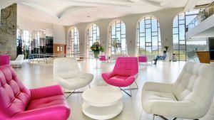 Sercotel Hotels incorpora un nuevo hotel en Ecuador