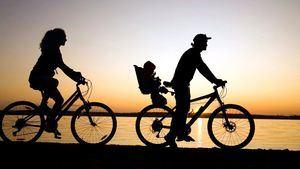 Cicloturismo y relax en Fuerteventura, regalo ideal para el Día del Padre