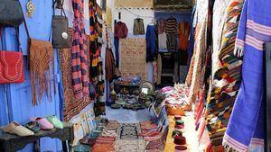 Escapadas a Marruecos en Semana Santa con Luxotour