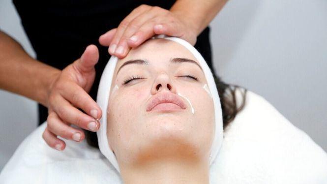 Oxidrain: El tratamiento facial con vitamina C que prepara la piel para esta primavera