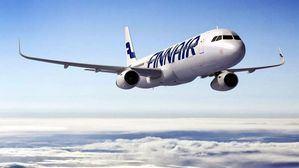 Finnair amplia operaciones en la ruta entre Alicante y Helsinki