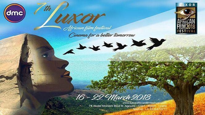 El African Film Festival regresa a Luxor