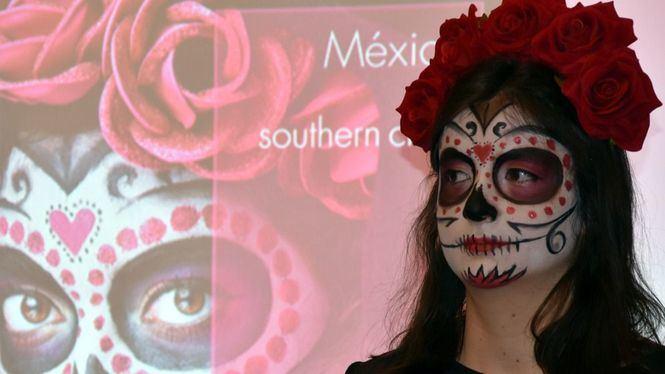 México apuesta por el turismo de lujo a través de un exclusivo acuerdo con Southern Cross