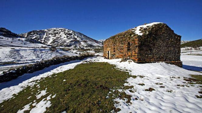 Cuatro genuinas reservas de la Biosfera en la provincia de León