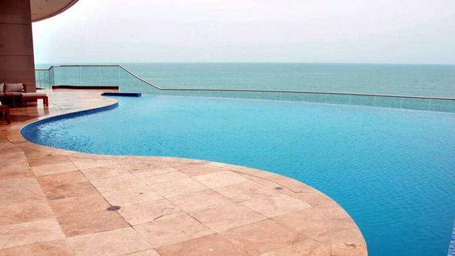 Sercotel Hotels continúa ampliando su presencia en Colombia