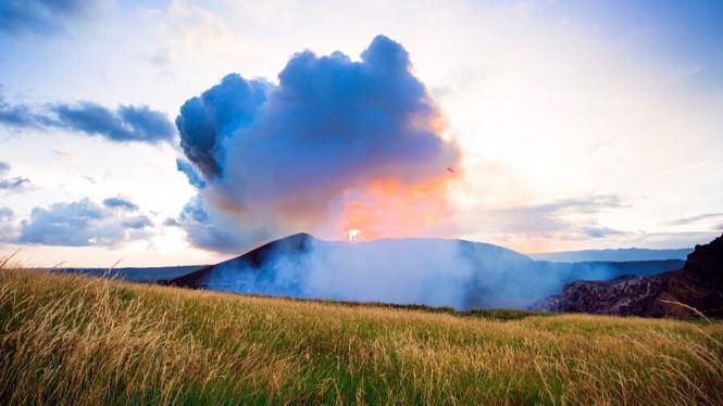 Nicaragua, destino para experimentar la aventura y sentir la adrenalina