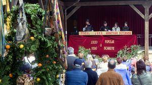 Propuestas para Semana Santa en la Rioja Alavesa