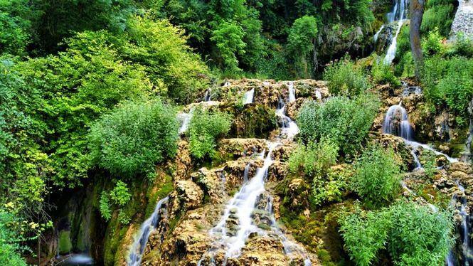 Naturaleza, patrimonio y tradición en la Semana Santa de Burgos