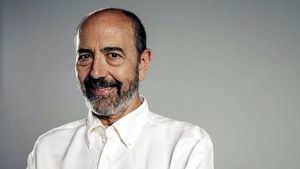 Miguel Rellan