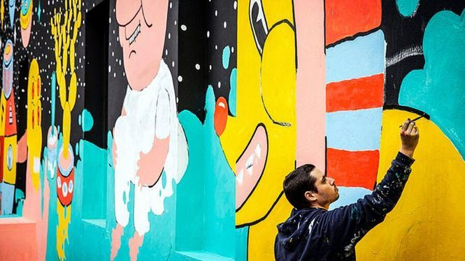 Buenos Aires, un destino de interés cultural en auge