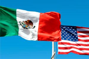 5 ciudades fronterizas de México con los Estados Unidos que tienes que conocer