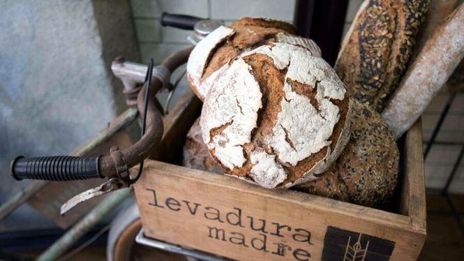 Algunas curiosidades sobre el pan
