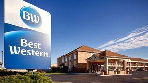 Los hoteleros de Best Western aumentaron sus oportunidades de negocio en 2017