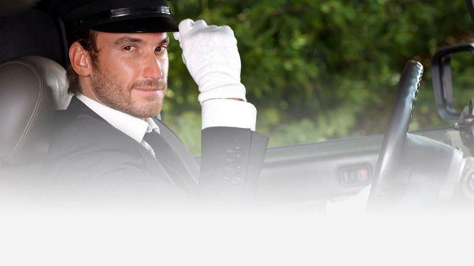 Hertz lanza en Asia la nueva web Hertz Chauffeur