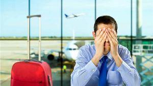 Los 6 tipos de pasajeros que pueden ser los peores compañeros de viaje