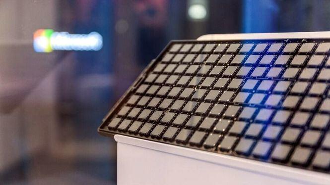 Microsoft anuncia novedades inteligentes en seguridad