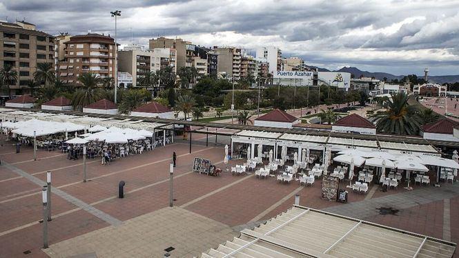 Castellón de la Plana organiza el Primer Concurso Internacional Arrocito de Castellón