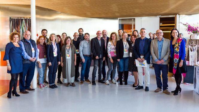 La plataforma Ibiza Creativa abre sus puertas con 34 actividades de turismo creativo