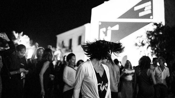 Formentera Jazz Festival 2018
