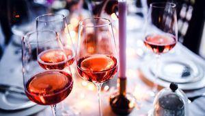Vinissimus selecciona los 10 mejores vinos rosados para disfrutar esta primavera