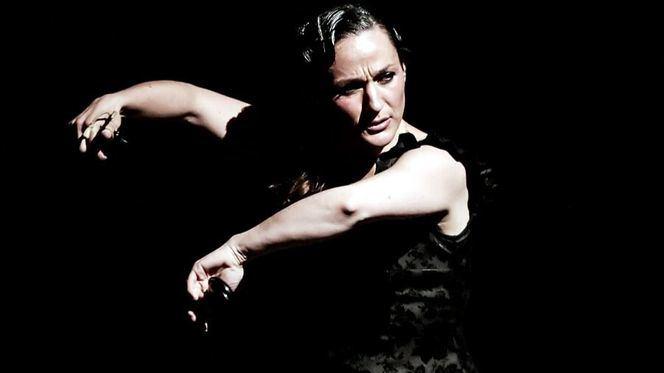 Flamenco Madrid 2018: Con M de Mujer