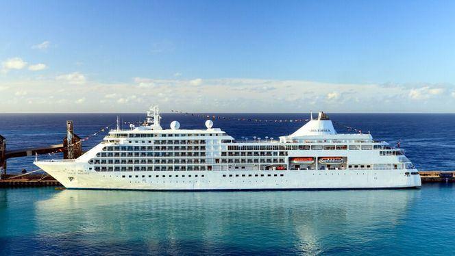 StarClass Cruceros presenta sus itinerarios para dar la vuelta al mundo en 2019