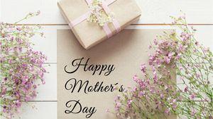 Planes para el Día de la Madre en el Hotel Miguel Angel y el Restaurante M29