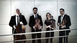 La música minimalista de Riley y Glass llega al Auditorio del Museo Picasso Málaga