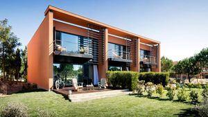 Troia Resort, turismo sostenible y saludable en Portugal