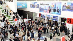 Ovation DMC jugará un papel clave en la feria IMEX de Frankfurt 2018