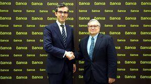 Bankia patrocina la Feria del Libro de Madrid