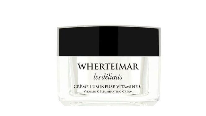Preparar la piel para el verano con Wherteimar