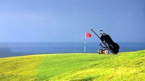 Biarritz: Un destino de Golf