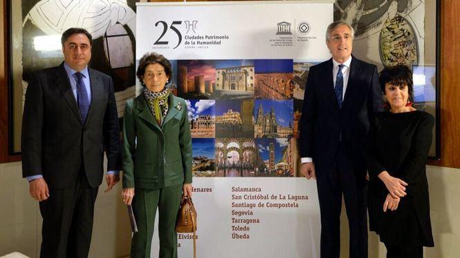 V Ciclo de Música de Cámara en la Real Casa de Moneda de Segovia