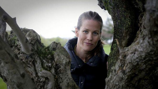 La autora María Fernández da las claves para quererte más a ti misma