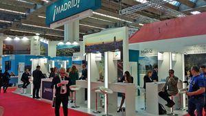 Madrid demuestra su liderazgo para el turismo de reuniones en Alemania