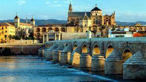 Córdoba. España
