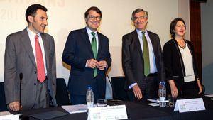 El festival Luz y Vanguardias de Salamanca presenta su tercera edición