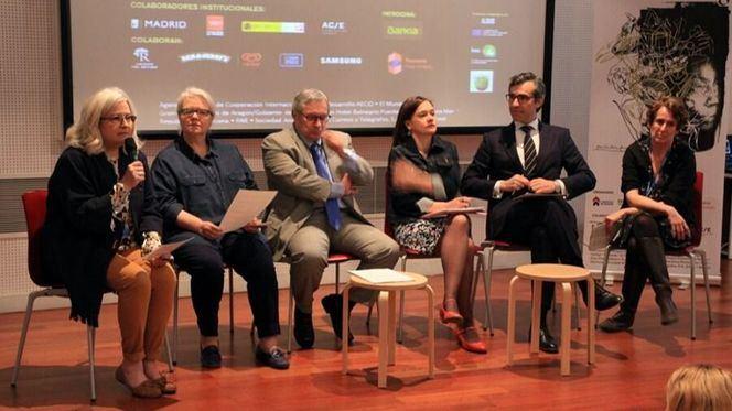 La Feria del Libro de Madrid contará con más de 400 actividades