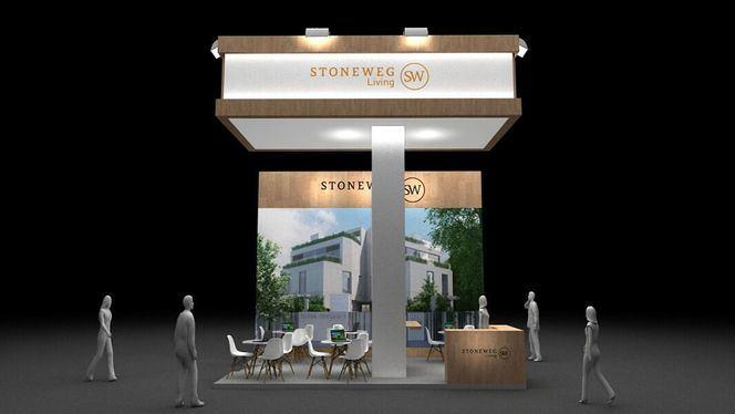 Stoneweg acude con novedades al Salón Inmobiliario Internacional de Madrid 2018