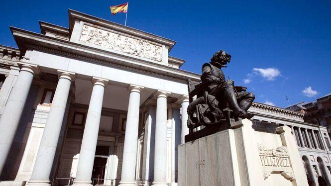 Madrid presenta su oferta cultural en la Bretaña francesa