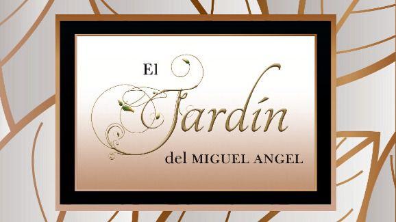 Inaugurada la terraza del Hotel Miguel Angel