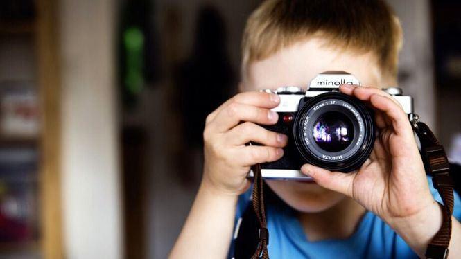 Las mejores actividades gratuitas para niños en B The Travel Brand Xperience