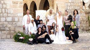 Ibiza Gay Pride 2018, la diversidad como bandera