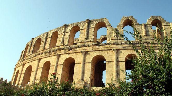 Anibal Dream Tour, nuevo touroperador de viajes a Túnez