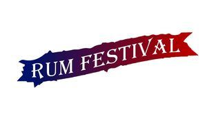 Dominican Rum Festival, un encuentro entre rones, ritmos y gastronomía