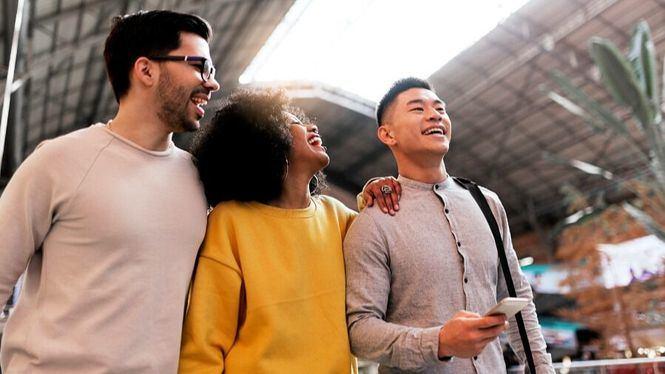 Un 71% de viajeros se arrepienten de haber dejado escapar oportunidades de viajar