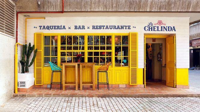 El chile más picante del mundo te lleva gratis a México en La Chelinda